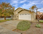 569 Lanfair Cir, San Jose image