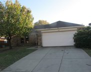 2713 Woodlark, Fort Worth image
