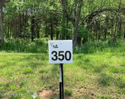 Lot 350 Zaynate Ct Unit 350, Louisville image