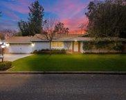 1214 Fairway, Bakersfield image