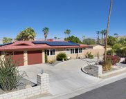 68596 Terrace Road, Cathedral City image