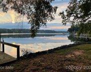 339 Paradise  Circle, Belmont image