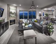 701 W Aviator Crossing, Oro Valley image