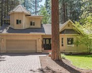 70783 Goldenrod, Black Butte Ranch image