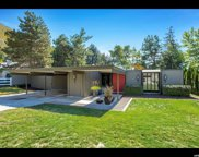 3586 East Avondale Dr S, Cottonwood Heights image
