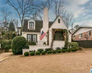 48 Norman Dr, Mountain Brook image