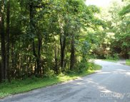 2.6 Acres Lakeview  Drive, Tryon image
