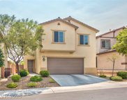 10119 Lady Apple Drive, Las Vegas image
