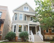 4210 North Winchester Avenue, Chicago image