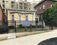 454 13th Street, Downtown image