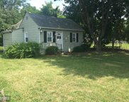 1029 ANDOVER ROAD, Linthicum Heights image