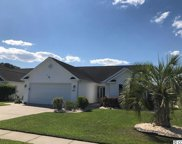 277 Palladium Dr., Surfside Beach image