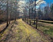 4433 Seldom Seen Road, Powell image
