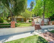 3974     Jim Bowie Road, Agoura Hills image