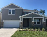 14656 BARTRAM CREEK BLVD, Jacksonville image
