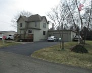 4645 Maple St, Windsor image