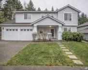 5432 151st Place SE, Everett image