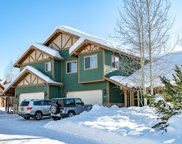 1179 Zephyr Trail Unit 5A, Steamboat Springs image