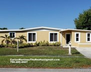 17110 Nw 86th Ave, Hialeah image