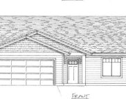 2954 Northwest Hemlock lane, Redmond image