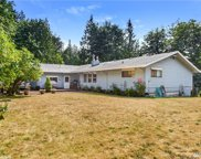20630 SE 222nd St, Maple Valley image