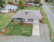 6845 E B Street, Tacoma image