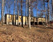 52 Windwood Lane, Franklin image