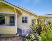 720 Lily St, Monterey image