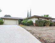 4718 N Bengston, Fresno image