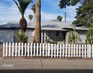 3846 W Rovey Avenue, Phoenix image