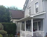 95 Maple Avenue, Haverstraw image