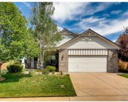 5340 South Bahama Court, Centennial image