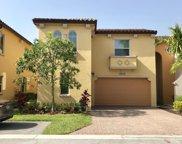 4654 Mediterranean Circle, Palm Beach Gardens image