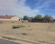 4 S Augusta Drive, Mohave Valley image