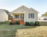 405 Dupuy Avenue, Colonial Heights image