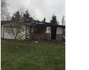 235 175th St S, Spanaway image