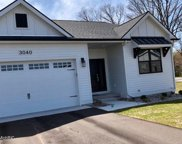 3040 West Bluffs Drive Se Unit 7, Grand Rapids image