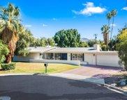 73487 Tamarisk Street, Palm Desert image