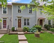 20507 AMETHYST LANE, Germantown image
