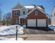 213 W Liberty Trail Court, Fountainville image
