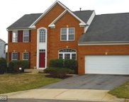 4811 LAKEVIEW LANE, Bowie image