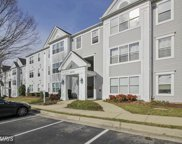14202 VALLEYFIELD DRIVE Unit #11-38, Silver Spring image