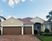6090 Victory Dr, Ave Maria image