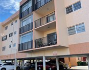 1855 W 60th St Unit #233, Hialeah image