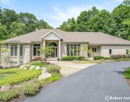 1475 Trillium Trail Ne, Grand Rapids image