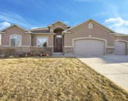 6337 W Copper Dust Ln, West Jordan image