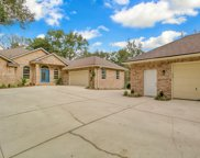 2361 SANDY RUN DR N, Middleburg image