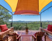 1896  Overlook Court, Placerville image