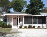 508 16th Ave S, North Myrtle Beach image