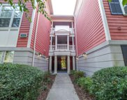 2125 Telfair Way, Charleston image